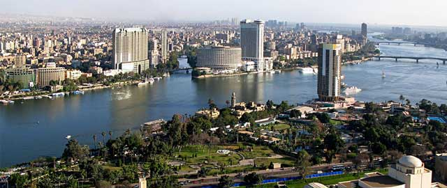 cairo-dubai-city-and-sea-travel-1