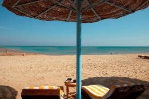 فندق ميراج اكوا بارك - الغردقة - Mirage Aqua Park Hurghada Hotel and Resort - City And Sea Travel - 3