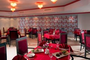 فندق ميراج اكوا بارك - الغردقة - Mirage Aqua Park Hurghada Hotel and Resort - City And Sea Travel - 6