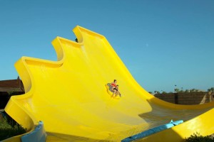 فندق ميراج اكوا بارك - الغردقة - Mirage Aqua Park Hurghada Hotel and Resort - City And Sea Travel - 7
