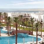 hilton marsa alam city and sea travel nubian resort 2 هيلتون مرسى علم نوبيان ريزورت خمس نجوم فندق