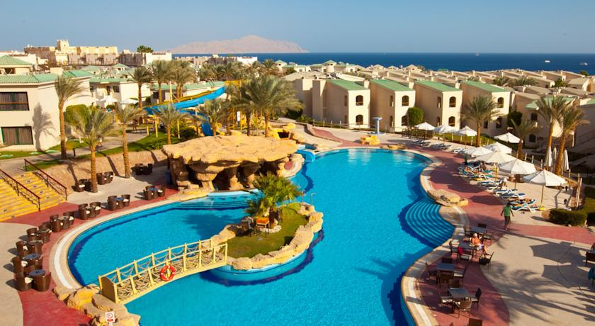 island view hotel and resort sharm el sheikh five stars city and sea travel ايلاند فيو فندق ريزورت شرم الشيخ خمس نجوم 1