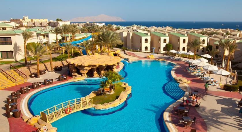 island view hotel and resort sharm el sheikh five stars city and sea travel ايلاند فيو فندق ريزورت شرم الشيخ خمس نجوم 111