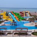 mirage aqua park hurghada hotel and resort 1 city and sea travel ميراج اكوا بارك الغردقة سيتى اند سى ترافيل