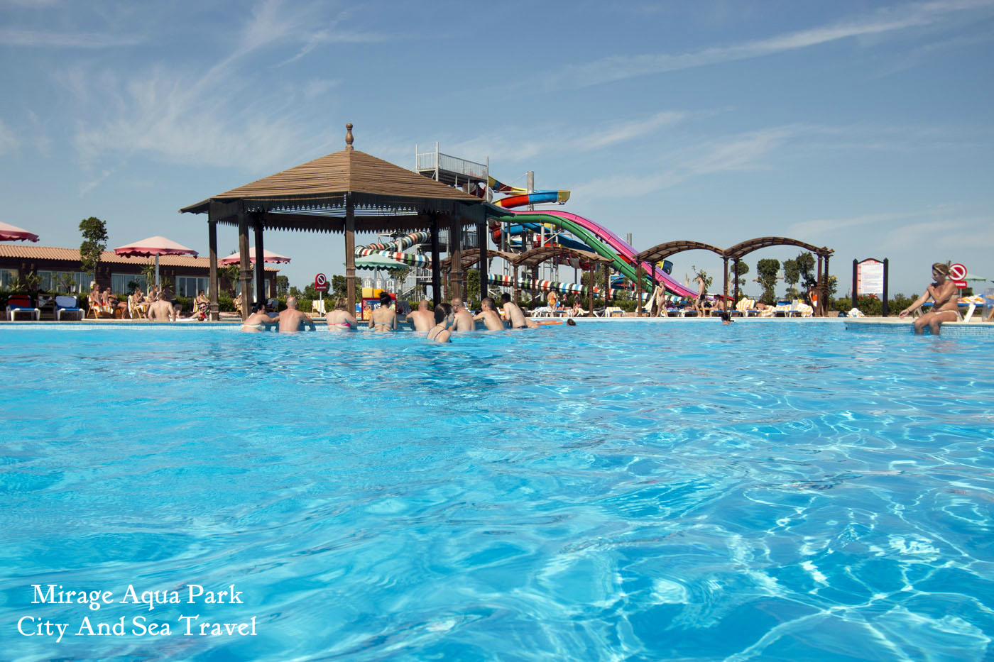 mirage-aqua-park-hurghada-hotel-and-resort-city-and-sea-travel-003-%d9%85%d9%8a%d8%b1%d8%a7%d8%ac-%d8%a7%d9%83%d9%88%d8%a7-%d8%a8%d8%a7%d8%b1%d9%83-%d9%81%d9%86%d8%af%d9%82-%d9%85%d9%86%d8%aa%d8%ac