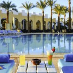 novotel sharm el sheikh hotel and resort city and sea travel five stars نوفوتيل شرم الشيخ خمس نجوم فندق و منتجع 2114