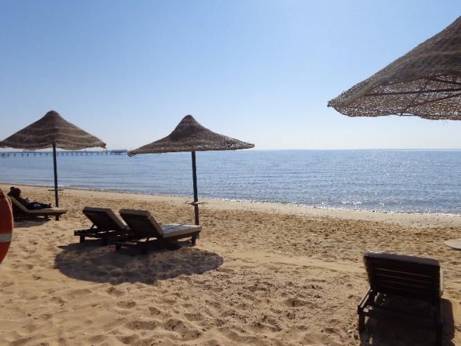 retal view hotel and resort ain sokhna red sea holiday vacation offer four stars فندق و منتجع ريتال فيو العين السخنة  city and sea  travel 33
