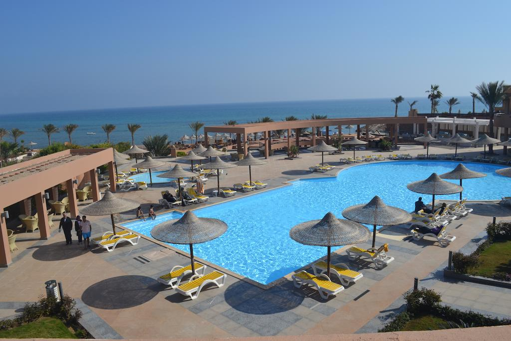 romance hotel ain sokhna hotel and resort four stars vacation holiday فندق و منتجع رومانس العين السخنة city and sea travel 2