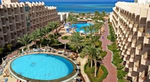 Hurghada Vacations رحلات الصيف العيد الغردقة