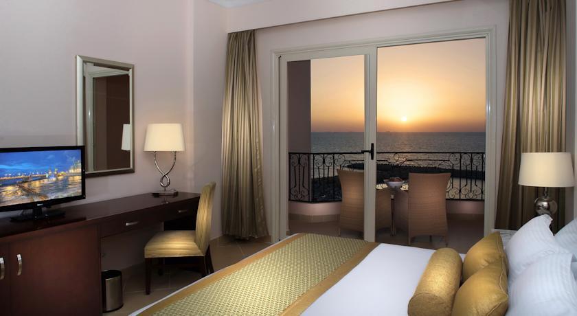 tolip royal alexandria five stars hotel city and sea travel توليب رويال الأسكندرية فندق خمس   نجوم 1 11