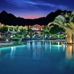tropitel dahab oaisis resort city and sea travel تروبيتال دهب فندق و منتجع 2
