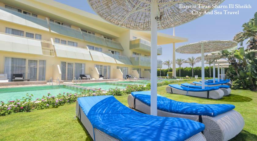 z-barcelo-tiran-sharm-hotel-resort-city-and-sea-travel-001-%d8%a8%d8%a7%d8%b1%d8%b3%d9%8a%d9%84%d9%88-%d8%aa%d9%8a%d8%b1%d8%a7%d9%86-%d8%b4%d8%b1%d9%85-%d8%a7%d9%84%d8%b4%d9%8a%d8%ae-%d9%81%d9%86