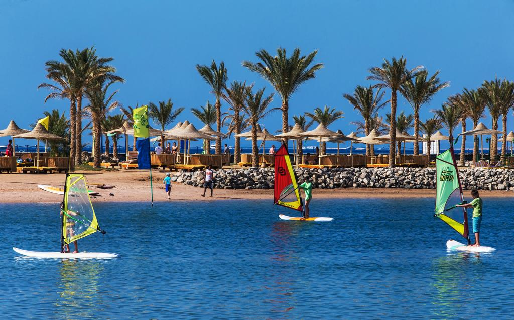 desert rose hotel and resort hurghada five stars flight tickets offers booking yalla city and sea travel 10