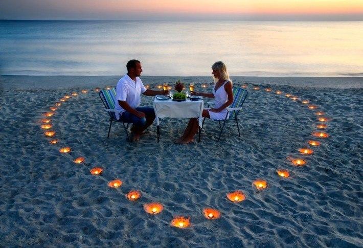 honeymoon-package-dahab-tropitel-hotel-and-resort-five-stars-city-and-sea-travel-002