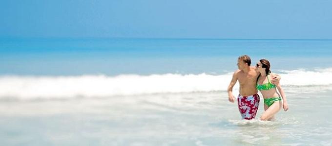 honeymoon-package-sahl-hasheesh-tropitel-hotel-and-resort-five-stars-city-and-sea-travel-001