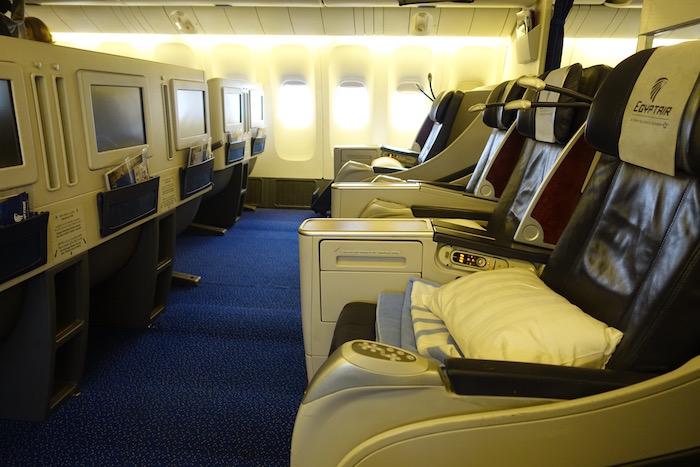 EgyptAir-Business-Class-14
